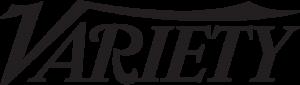 site-logo_2x_v1
